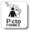 Picto France