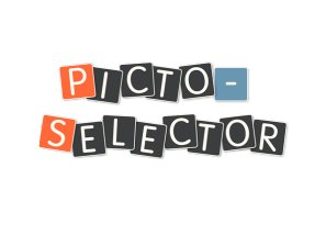 Picto Selector