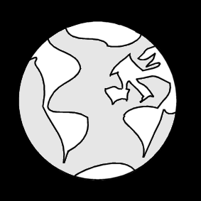 aarde / wereld