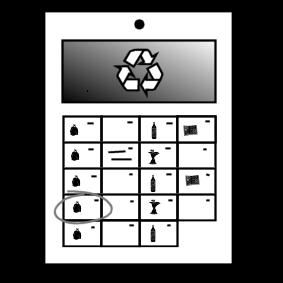 afvalkalender