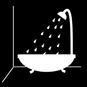 Sclera picto 39 s for Badkamer ontwerp programma downloaden