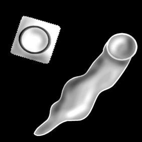 condoom