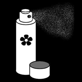 Bildergebnis für pictogramme parfum
