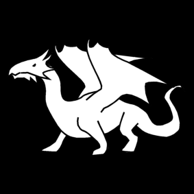 michaëlsfeest / draak