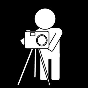 Afbeeldingsresultaat voor fotograaf png