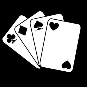 Star city casino online pokies