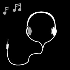 casque audio / écouteurs