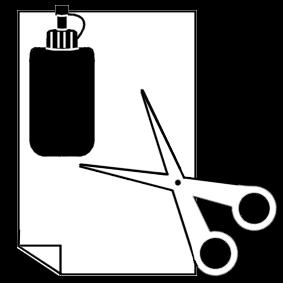 socrative app icon 2QH