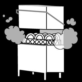 sclera pictogrammes. Black Bedroom Furniture Sets. Home Design Ideas