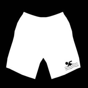 bathing pants / swim pants